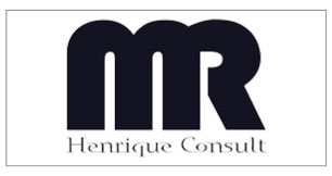 Banner Mr Henrique Consult