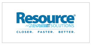 Banner Resource It